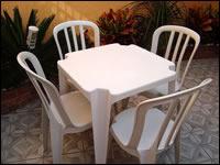 kit_mesa_4_cadeiras1426611829