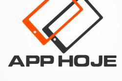 App Hoje