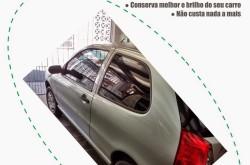 Tio Lu Ecolimpeza Automotiva