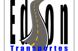 Edson Transportes