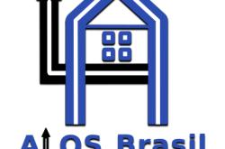 ALOS Brasil