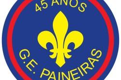 Grupo Escoteiro Paineiras